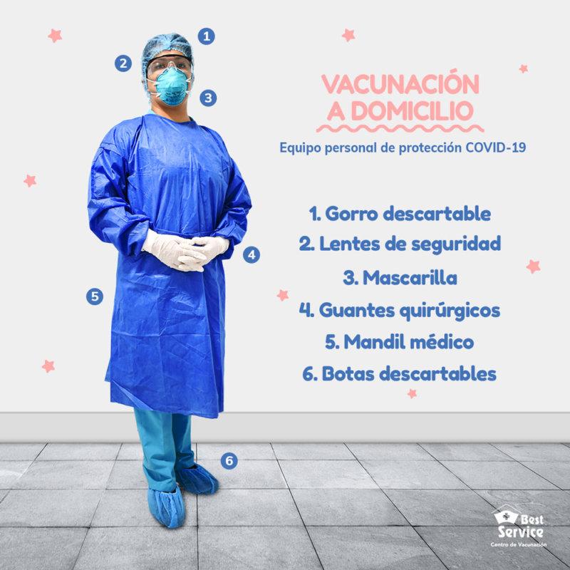 VACUNACIÓN-A-DOMICILIO_2